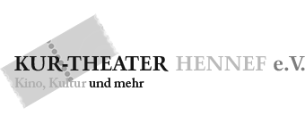 Kur-Theater Hennef e.V.